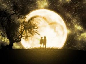Несколько любопытных суждений о важности любви в нашей жизни...